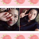 cherry_yingying