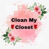 cleanmycloset