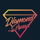 diamondsquad
