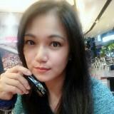 girl720102