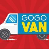gogovan50