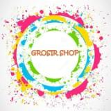 grosir_shop