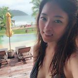 hello_may32