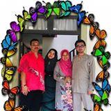 illyiana_alwi180976