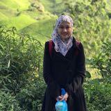 imaman_journey