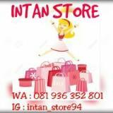 intan_store