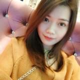 jeanna_huijun