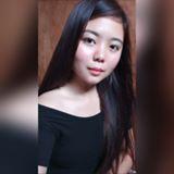 joey_16