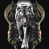 macanputih