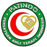 patindoaction