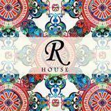 r_houseph