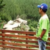 rahadian_agung
