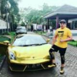 richsuperboy94