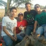 sham_ameq_47