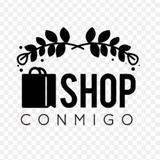 shop_conmigo