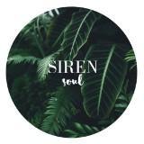 sirensoulph