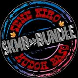 skmb_bundle