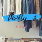 thrifty_three