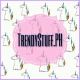 trendystuff.ph