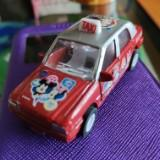 taxifai888