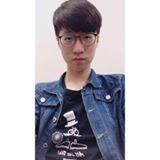 wu_ken