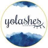 yolashes.id