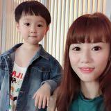 avi_chen