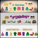 diarhiey