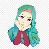 farha_n