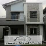 ignaciometal08