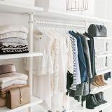 kcs_closet