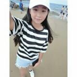ke_ching