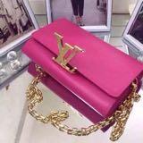 luxuryystuff