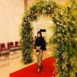 new_preloved.mardiyast