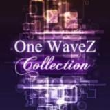 one_wavez_collection