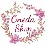 oneda_shop
