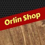 orlinolshop
