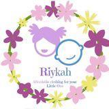 riykah