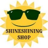 shineshining_shop