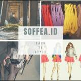 soffea.id