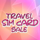 travelsimcard