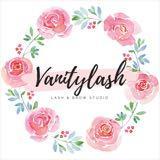 vanitylashsg