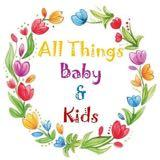 all_things_baby_kids