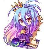 anime_4life