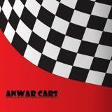 anwarcars