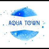 aquatown.swimwear