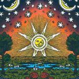 hippiedoll