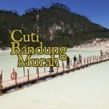 cuti_bajet_murah