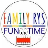 familyrys