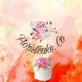 floristcake